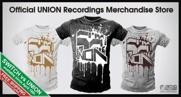 http://www.unionrecordings.com/tshirt/SWITCHVSUNION_577.jpg